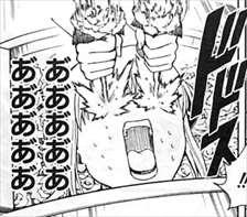銀魂52/神楽2