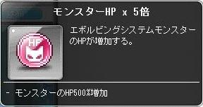 blog286.jpg