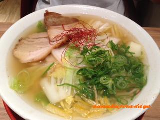 tonoshousoba_201311141113484ec.jpg