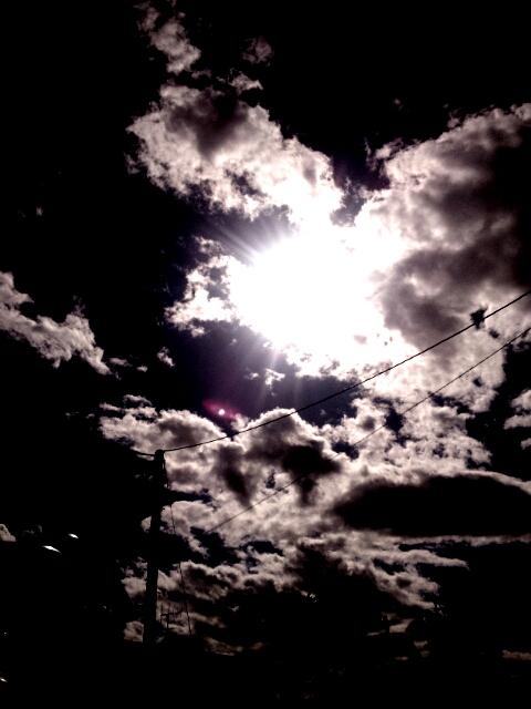 PicsArt_1379606836543.jpg