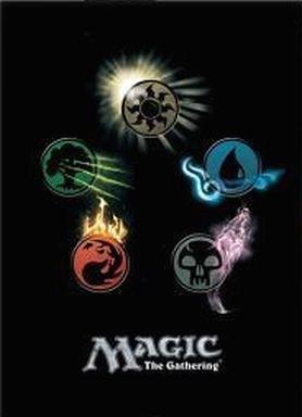 magic-mana-symbols-4-card-protecter.jpg