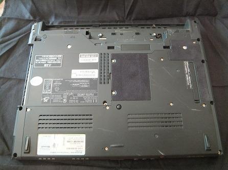 DSCF7405.jpg