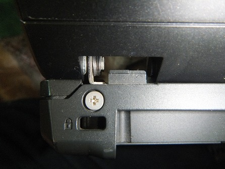DSCF7423.jpg
