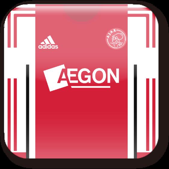 Ajax2013.png