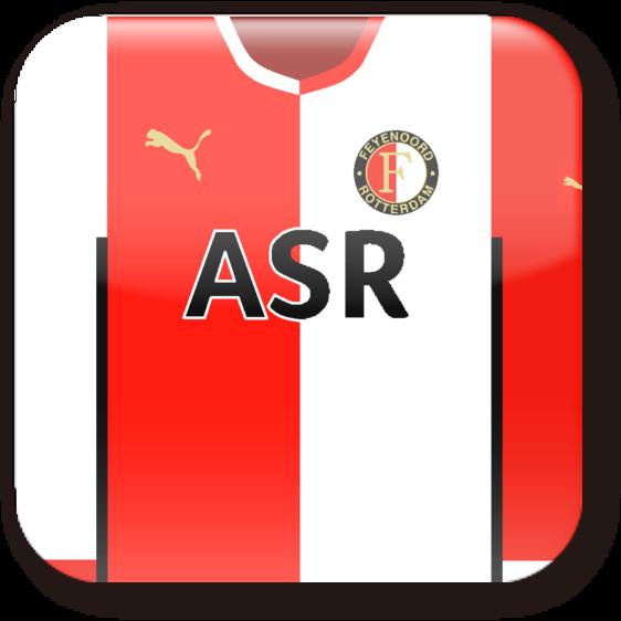 Feyenoord2013.png