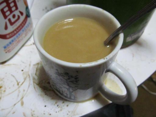 20130610・ヨーグルトコーヒー7