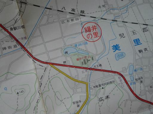 20130607・懐かしの地図01-03