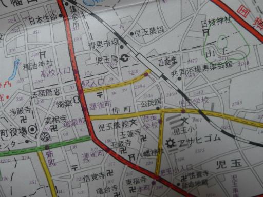 20130607・懐かしの地図01-01