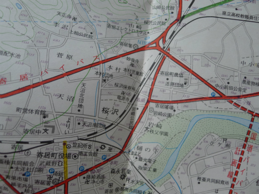 20130607・懐かしの地図01-09