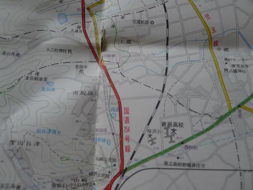 20130607・懐かしの地図01-08