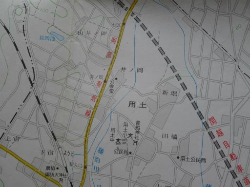 20130607・懐かしの地図02-05