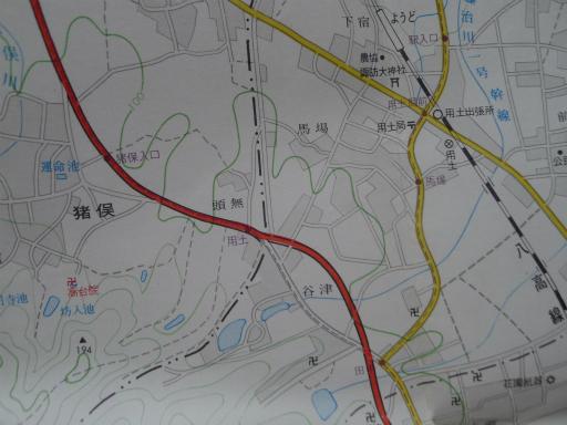 20130607・懐かしの地図02-04