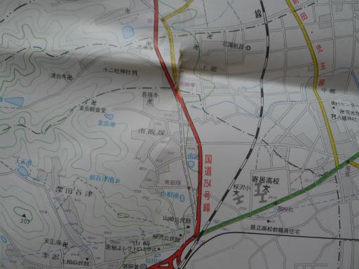 20130607・懐かしの地図02-02