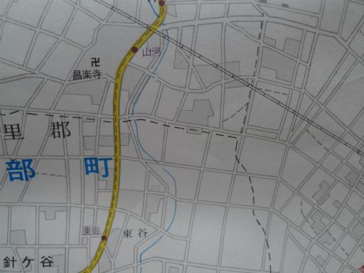 20130607・懐かしの地図02-10