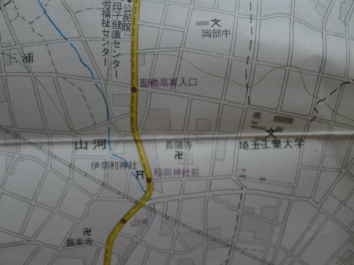 20130607・懐かしの地図02-11