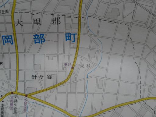 20130607・懐かしの地図02-09