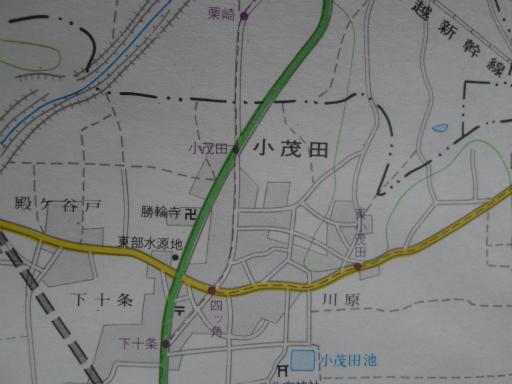 20130607・懐かしの地図03-04