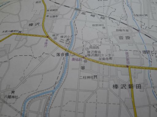 20130607・懐かしの地図03-02