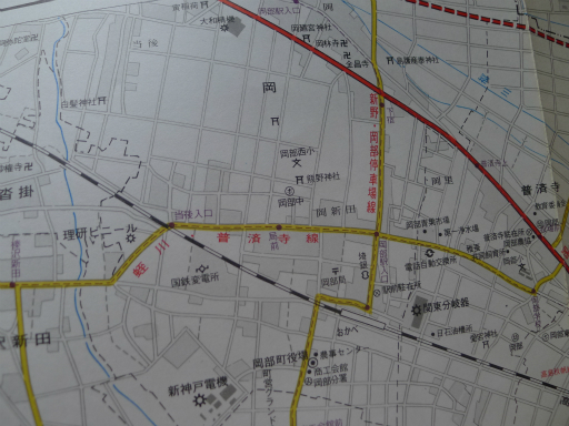20130607・懐かしの地図03-01