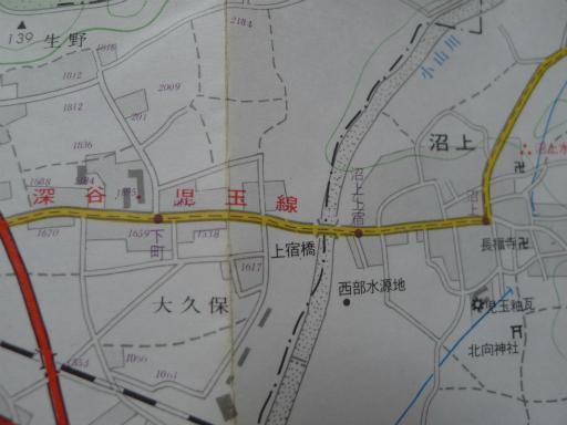 20130607・懐かしの地図03-08
