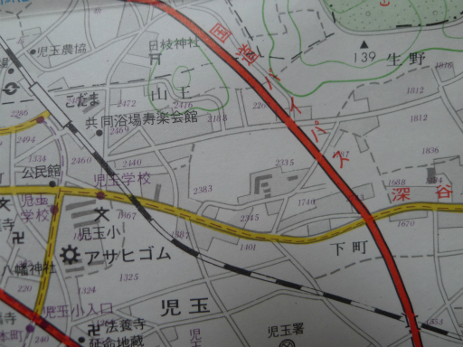 20130607・懐かしの地図03-09