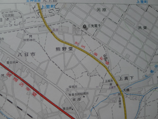 20130607・懐かしの地図04-04