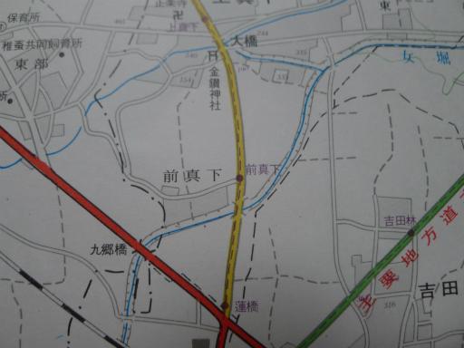 20130607・懐かしの地図04-03