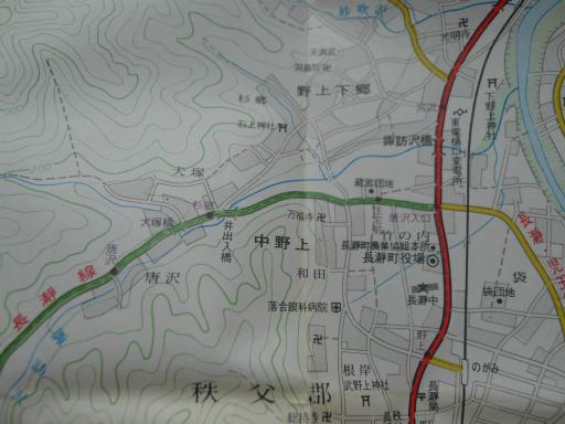 20130607・懐かしの地図05-07
