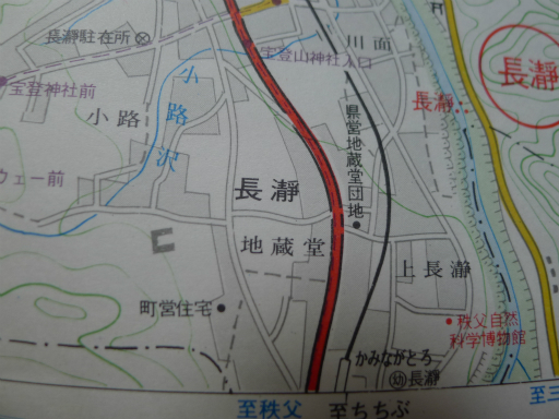 20130607・懐かしの地図05-12