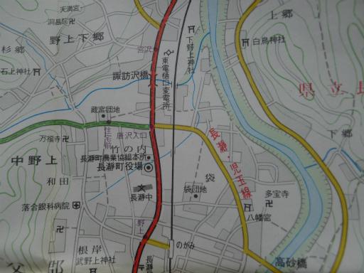 20130607・懐かしの地図06-04