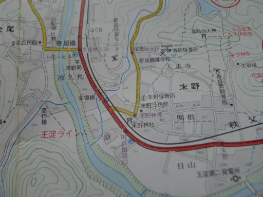 20130607・懐かしの地図06-10