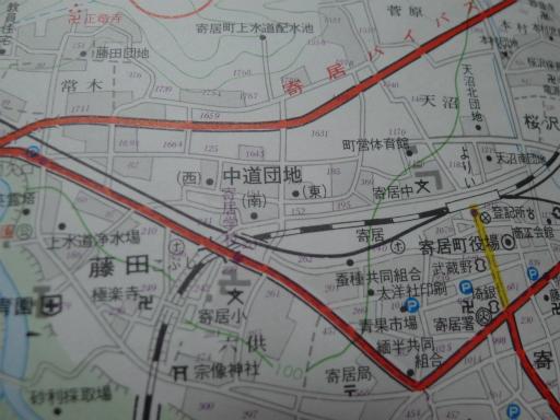 20130607・懐かしの地図06-14