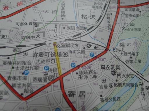20130607・懐かしの地図06-15