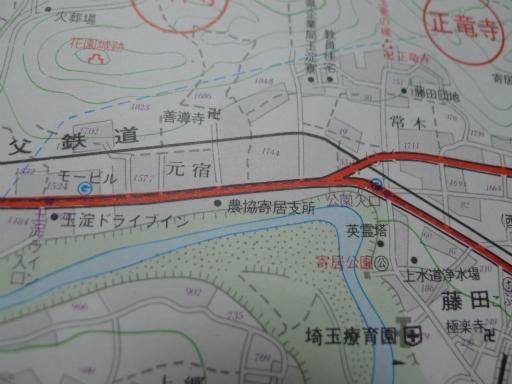 20130607・懐かしの地図06-13