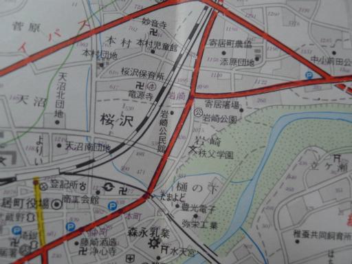 20130607・懐かしの地図07-01
