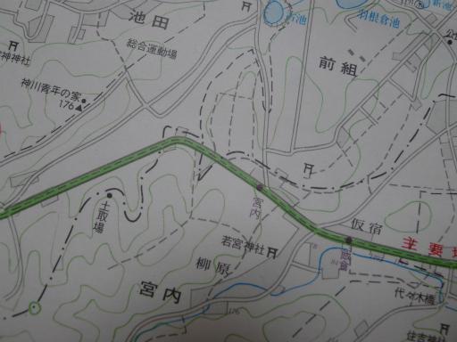 20130607・懐かしの地図08-05