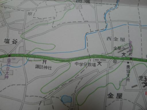 20130607・懐かしの地図08-03