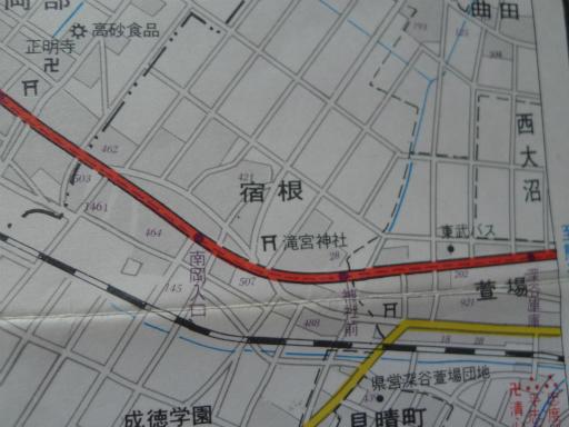 20130607・懐かしの地図09-05