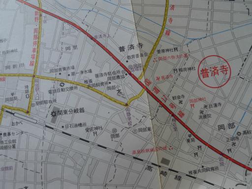 20130607・懐かしの地図09-03