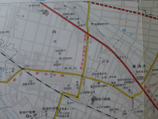 20130607・懐かしの地図09-01