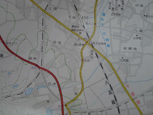 20130607・懐かしの地図10-04