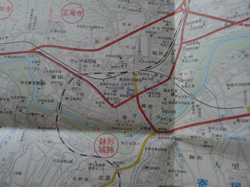 20130607・懐かしの地図10-01