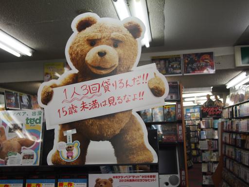 20130811・阿佐ヶ谷七夕ビミョー21