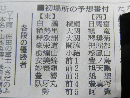 20130914・大相撲08-03