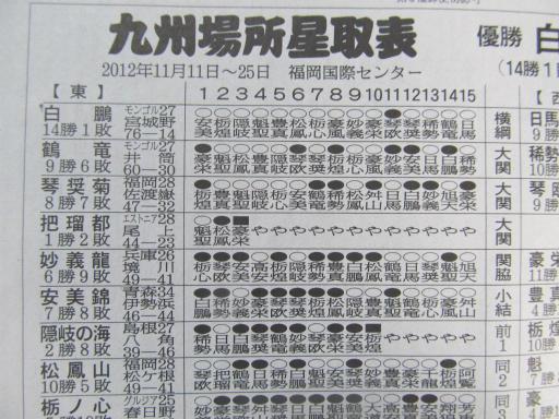 20130914・大相撲08-04