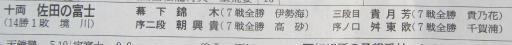 20130914・大相撲08-09
