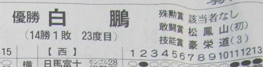 20130914・大相撲08-08