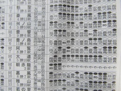 20130914・大相撲08-07