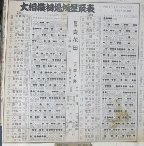 20130914・平成力士差し替え1