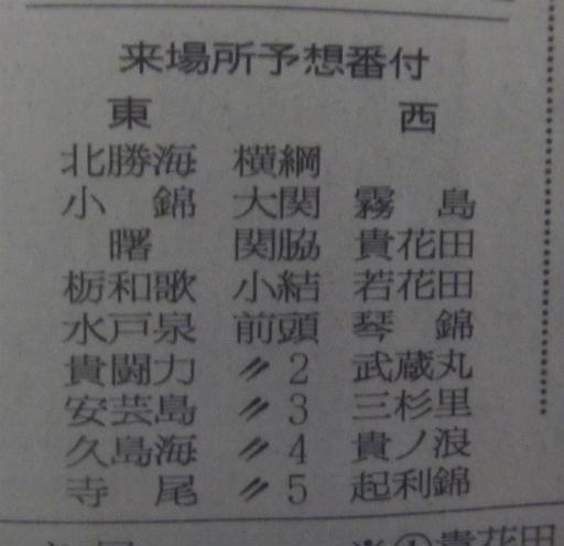 20130914・平成力士差し替え3